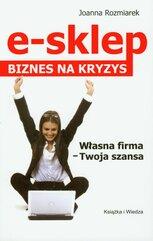 E-sklep Biznes na kryzys