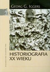 Historiografia XX wieku