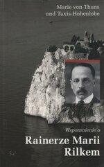 Wspomnienie o Rainerze Marii Rilkem
