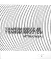 Transmigracje Mysłowski, Puntos