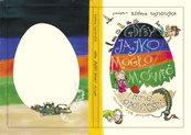 Gdyby jajko mogło mówić i inne opowieści