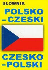 Słownik polsko czeski czesko polski