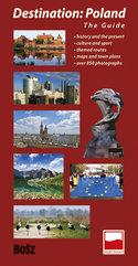 Destination Poland The Guide