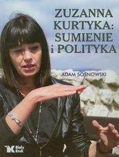 Zuzanna Kurtyka Sumienie i polityka