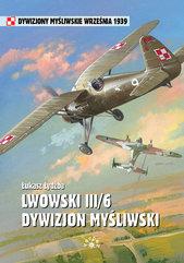 Lwowski III/6 Dywizjon Myśliwski