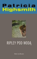 Ripley pod wodą