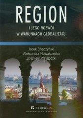 Region i jego rozwój w warunkach globalizacji