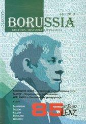 Borussia 48/2010