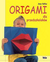 Origami dla przedszkolaków