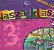 Nasza klasa 3 Podręcznik część 5 Edukacja wczesnoszkolna