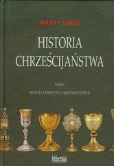 Historia chrześcijaństwa Tom 5