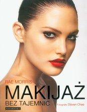 Makijaż bez tajemnic