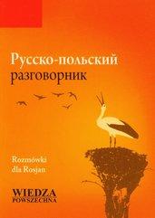 Rusko-polskij Razgowornik
