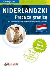 Niderlandzki Praca za granicą