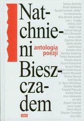 Natchnieni Bieszczadem Antologia poezji