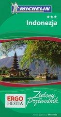 Indonezja Zielony przewodnik