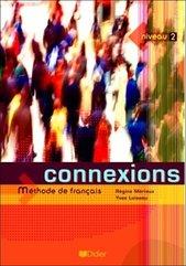 Connexions 2 podręcznik