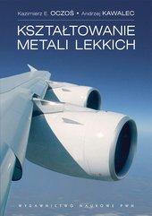 Kształtowanie metali lekkich