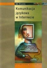Komunikacja językowa w internecie