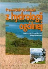 Przewodnik do ćwiczeń z hydrologii ogólnej