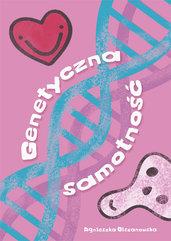 Genetyczna samotność