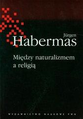 Między naturalizmem a religią