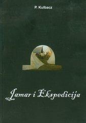 Jamar i ekspedicija