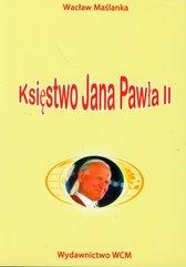 Księstwo Jana Pawła II