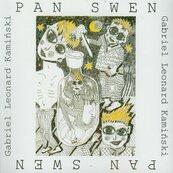 Pan Swen