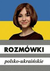 Rozmówki polsko-ukraińskie