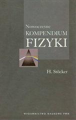 Nowoczesne kompendium fizyki