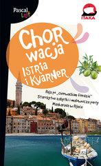 Chorwacja Istria i Kvarner - Pascal Lajt