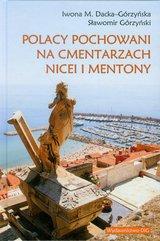 Polacy pochowani na cmentarzach Nicei i Mentony