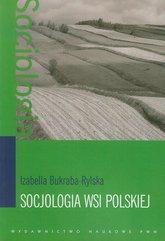 Socjologia wsi polskiej