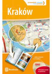 Kraków Przewodnik-celownik