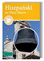 Hiszpański na Plaza Mayor