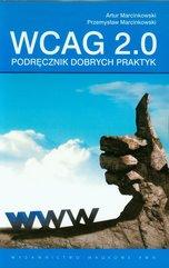 WCAG 2.0 Podręcznik dobrych praktyk