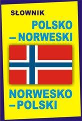 Słownik polsko norweski norwesko polski