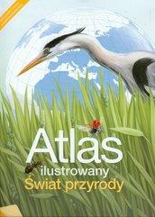Atlas ilustrowany Świat przyrody