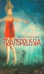 Transprussia
