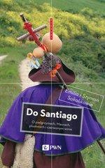 Do Santiago