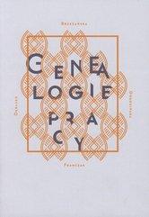 Genealogie pracy