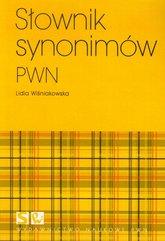Słownik synonimów PWN