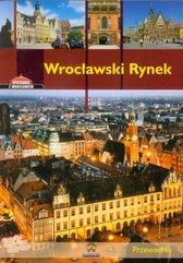 Wrocławski Rynek Przewodnik wersja polska