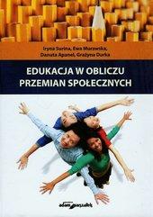 Edukacja w obliczu przemian społecznych