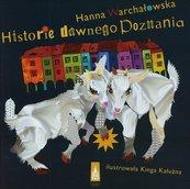 Historie dawnego Poznania