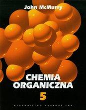 Chemia organiczna część 5