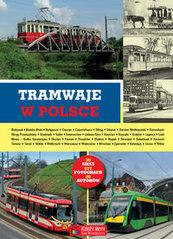 Tramwaje w Polsce