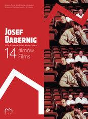 Josef Dabernig 14 filmów