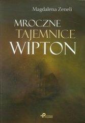 Mroczne tajemnice Wipton